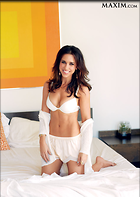 Celebrity Photo: Lacey Chabert 645x908   69 kb Viewed 175 times @BestEyeCandy.com Added 52 days ago
