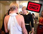Celebrity Photo: Nicole Kidman 3848x3056   2.4 mb Viewed 7 times @BestEyeCandy.com Added 366 days ago