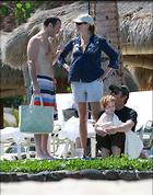 Celebrity Photo: Julia Roberts 981x1250   145 kb Viewed 13 times @BestEyeCandy.com Added 439 days ago