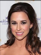 Celebrity Photo: Lacey Chabert 2231x3000   857 kb Viewed 36 times @BestEyeCandy.com Added 34 days ago