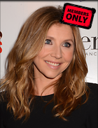 Celebrity Photo: Sarah Chalke 2299x3000   1.3 mb Viewed 11 times @BestEyeCandy.com Added 547 days ago