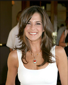 Celebrity Photo: Kelly Monaco 1016x1270   85 kb Viewed 166 times @BestEyeCandy.com Added 499 days ago