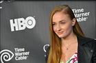 Celebrity Photo: Sophie Turner 3000x1966   593 kb Viewed 18 times @BestEyeCandy.com Added 82 days ago