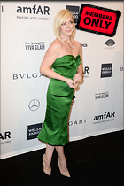 Celebrity Photo: Jane Krakowski 2746x4125   1.4 mb Viewed 2 times @BestEyeCandy.com Added 118 days ago