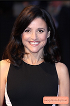 Celebrity Photo: Julia Louis Dreyfus 396x594   46 kb Viewed 19 times @BestEyeCandy.com Added 23 days ago