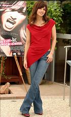 Celebrity Photo: Gina Gershon 455x750   106 kb Viewed 63 times @BestEyeCandy.com Added 201 days ago