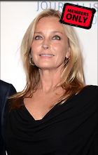 Celebrity Photo: Bo Derek 2760x4348   1.9 mb Viewed 3 times @BestEyeCandy.com Added 326 days ago