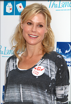 Celebrity Photo: Julie Bowen 2063x3000   788 kb Viewed 29 times @BestEyeCandy.com Added 36 days ago