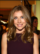 Celebrity Photo: Sarah Chalke 2096x2816   572 kb Viewed 150 times @BestEyeCandy.com Added 535 days ago