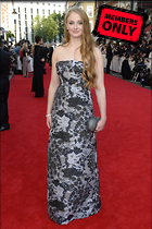 Celebrity Photo: Sophie Turner 3106x4669   2.7 mb Viewed 1 time @BestEyeCandy.com Added 59 days ago