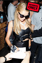 Celebrity Photo: Paris Hilton 1000x1500   1.1 mb Viewed 5 times @BestEyeCandy.com Added 30 days ago