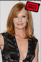 Celebrity Photo: Marg Helgenberger 2400x3600   2.8 mb Viewed 15 times @BestEyeCandy.com Added 302 days ago