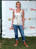 Celebrity Photo: Jaime Pressly 800x1091   245 kb Viewed 75 times @BestEyeCandy.com Added 139 days ago