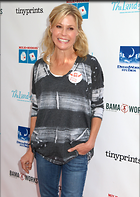 Celebrity Photo: Julie Bowen 2134x3000   805 kb Viewed 24 times @BestEyeCandy.com Added 36 days ago