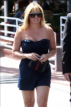 Celebrity Photo: Nicole Eggert 1280x1920   395 kb Viewed 18 times @BestEyeCandy.com Added 130 days ago