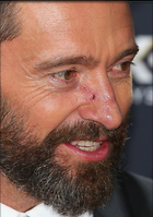 Celebrity Photo: Hugh Jackman 1442x2053   853 kb Viewed 3 times @BestEyeCandy.com Added 61 days ago