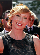 Celebrity Photo: Kari Byron 1774x2390   683 kb Viewed 153 times @BestEyeCandy.com Added 126 days ago
