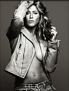 Celebrity Photo: Jennifer Aniston 1280x1705   540 kb Viewed 1.269 times @BestEyeCandy.com Added 164 days ago