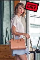 Celebrity Photo: Taylor Swift 1398x2096   1.6 mb Viewed 1 time @BestEyeCandy.com Added 23 days ago