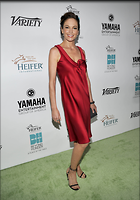 Celebrity Photo: Diane Lane 2105x3000   510 kb Viewed 231 times @BestEyeCandy.com Added 292 days ago