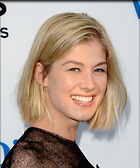 Celebrity Photo: Rosamund Pike 2503x3000   922 kb Viewed 56 times @BestEyeCandy.com Added 162 days ago