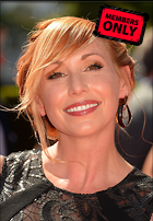 Celebrity Photo: Kari Byron 2076x3000   1,084 kb Viewed 2 times @BestEyeCandy.com Added 39 days ago