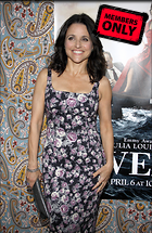 Celebrity Photo: Julia Louis Dreyfus 2344x3600   2.4 mb Viewed 3 times @BestEyeCandy.com Added 77 days ago