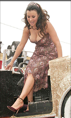 Celebrity Photo: Jennifer Tilly 769x1280   167 kb Viewed 252 times @BestEyeCandy.com Added 136 days ago
