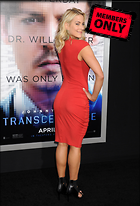 Celebrity Photo: Brittany Daniel 2550x3752   1.3 mb Viewed 4 times @BestEyeCandy.com Added 98 days ago