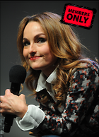 Celebrity Photo: Giada De Laurentiis 2166x3000   2.5 mb Viewed 4 times @BestEyeCandy.com Added 87 days ago