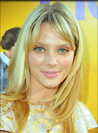 Celebrity Photo: April Bowlby 2209x3000   558 kb Viewed 44 times @BestEyeCandy.com Added 128 days ago