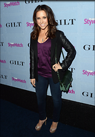 Celebrity Photo: Lacey Chabert 1943x2796   422 kb Viewed 137 times @BestEyeCandy.com Added 52 days ago