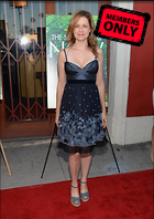 Celebrity Photo: Jenna Fischer 3136x4424   2.8 mb Viewed 2 times @BestEyeCandy.com Added 208 days ago