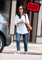 Celebrity Photo: Minka Kelly 2538x3600   1.9 mb Viewed 1 time @BestEyeCandy.com Added 54 days ago