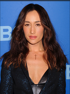 Celebrity Photo: Maggie Q 2700x3600   863 kb Viewed 22 times @BestEyeCandy.com Added 24 days ago