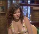 Celebrity Photo: Anna Friel 646x562   26 kb Viewed 163 times @BestEyeCandy.com Added 213 days ago
