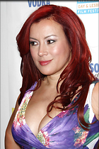 Celebrity Photo: Jennifer Tilly 853x1280   168 kb Viewed 75 times @BestEyeCandy.com Added 225 days ago