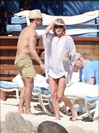 Celebrity Photo: Kelly Ripa 600x800   123 kb Viewed 37 times @BestEyeCandy.com Added 19 days ago