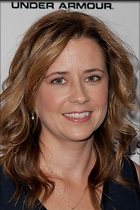 Celebrity Photo: Jenna Fischer 2000x3000   828 kb Viewed 84 times @BestEyeCandy.com Added 154 days ago