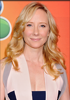 Celebrity Photo: Anne Heche 2119x3000   668 kb Viewed 27 times @BestEyeCandy.com Added 68 days ago