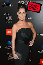 Celebrity Photo: Kelly Monaco 2231x3352   1.5 mb Viewed 3 times @BestEyeCandy.com Added 138 days ago
