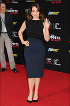 Celebrity Photo: Tina Fey 2550x3871   623 kb Viewed 49 times @BestEyeCandy.com Added 109 days ago