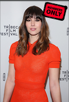Celebrity Photo: Mary Elizabeth Winstead 1394x2048   1.4 mb Viewed 5 times @BestEyeCandy.com Added 67 days ago