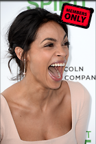 Celebrity Photo: Rosario Dawson 2750x4132   1.7 mb Viewed 2 times @BestEyeCandy.com Added 122 days ago