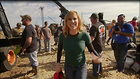 Celebrity Photo: Kari Byron 1280x720   164 kb Viewed 106 times @BestEyeCandy.com Added 78 days ago