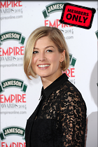 Celebrity Photo: Rosamund Pike 2500x3757   1.2 mb Viewed 3 times @BestEyeCandy.com Added 83 days ago