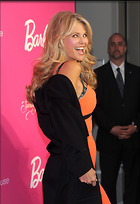 Celebrity Photo: Christie Brinkley 2100x3054   935 kb Viewed 32 times @BestEyeCandy.com Added 125 days ago