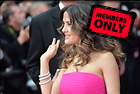 Celebrity Photo: Salma Hayek 4724x3156   2.8 mb Viewed 3 times @BestEyeCandy.com Added 64 days ago