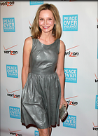 Celebrity Photo: Calista Flockhart 2162x3000   916 kb Viewed 78 times @BestEyeCandy.com Added 517 days ago