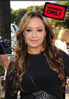 Celebrity Photo: Leah Remini 2400x3431   1.2 mb Viewed 6 times @BestEyeCandy.com Added 234 days ago